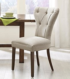 Madison Park™ Jules Set of 2 Dining Chairs