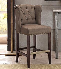 Madison Park™ Jodi Counter Stool