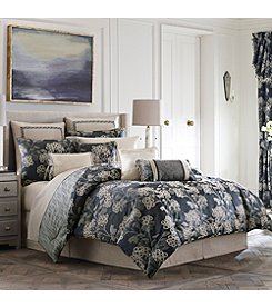 Croscill® Paloma Bedding Collection