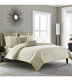 Croscill® Stuyvesant Bedding Collection