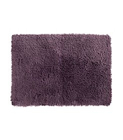 Welspun Crowning Touch™ Ultra-Soft Bath Rug