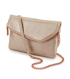 Hobo Daria Crossbody Bag