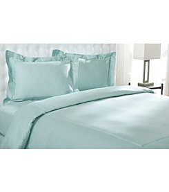Elite Home Products 300-Thread Count Verona Braid 3-pc. Duvet Set