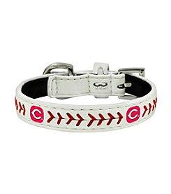 MLB® Cincinnati Reds