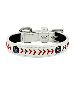 MLB® Colorado Rockies