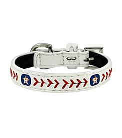MLB® Houston Astros