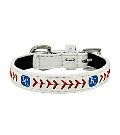 MLB® Kansas City Royals