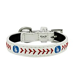 MLB® Los Angeles Dodgers