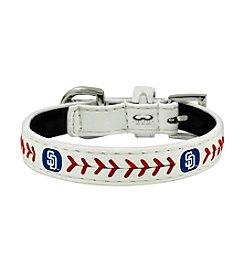 MLB® San Diego Padres
