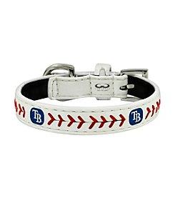 MLB® Tampa Bay Rays