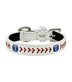 MLB® Texas Rangers GameWear™