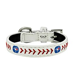 MLB® Toronto Blue Jays