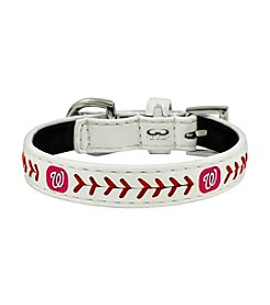 MLB® Washington Nationals