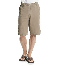 Columbia Men's Big & Tall Ultimate Roc Shorts