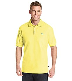 Tommy Bahama® Men's Emfielder Polo