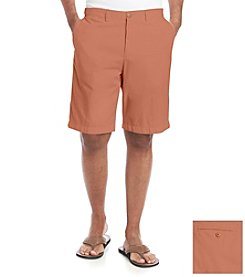 Tommy Bahama® Men's Del Chino Shorts