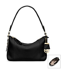 MICHAEL Michael Kors® Bowery Medium Shoulder Bag