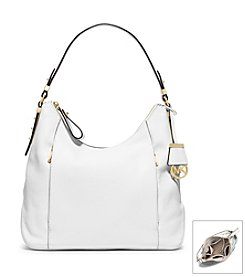 MICHAEL Michael Kors® Bowery Large Shoulder Bag
