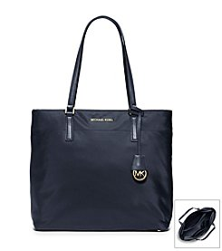 MICHAEL Michael Kors® Morgan Large Tote