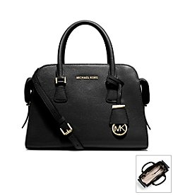 MICHAEL Michael Kors® Harper Medium Satchel