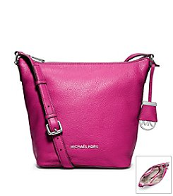 MICHAEL Michael Kors® Bedford Medium Messenger