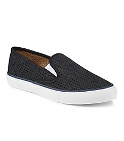 Sperry® Women's