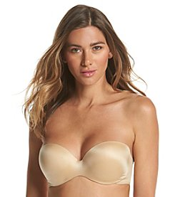 Maidenform® One Fab Fit Extra Coverage Strapless Bra