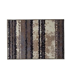 Bacova® Uncarved Strate Accent Rug