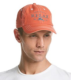 Tommy Bahama® Men's Swim Shady Cap