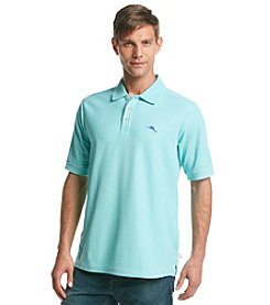 Tommy Bahama® Men's Short Sleeve Emfielder Polo