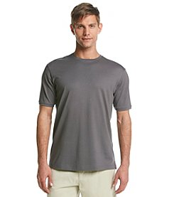 Tommy Bahama® Men's Short Sleeve New Palm Cove Tee