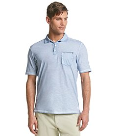 Tommy Bahama® Men's Short Sleeve New Salerno Polo