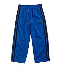 adidas® Boys' 2T-7 Elite Tricot Pants