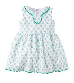 Carter's® Baby Girls' Printed Dress