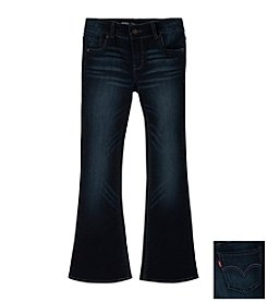 Levi's® Girls' 7-16 Tina Flare Jeans