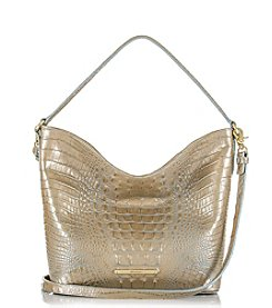 Brahmin® Small Harrison Hobo