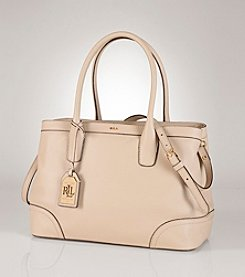 Lauren Ralph Lauren Fairfield City Shopper