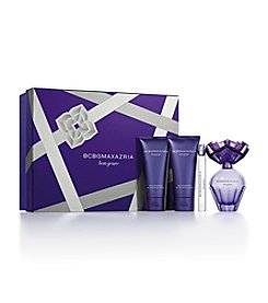 BCBG Max Azria® Bon Genre Gift Set (A $106 Value)