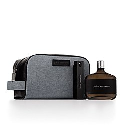 John Varvatos® Gift Set (A $114 Value)