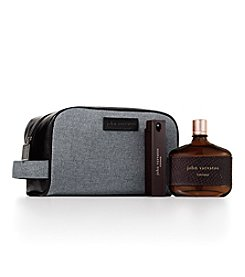 John Varvatos® Vintage Gift Set (A $114 Value)