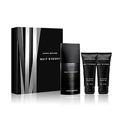 Issey Miyake® Nuit D'Issey Gift Set