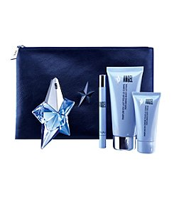 Thierry Mugler Angel Gift Set (A $150 Value)