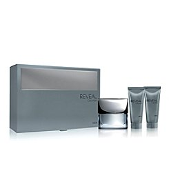 Calvin Klein Reveal Gift Set (A $118 Value)