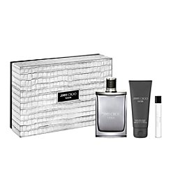 Jimmy Choo® MAN Gift Set (A $120 Value)