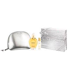 Givenchy® Amarige Gift Set (A $120 Value)