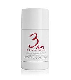 Sean John® 3AM Deodorant