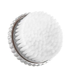Clarisonic® Velvet Foam Body Brush Head