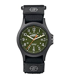 Timex® Men's Expedition Acadia Watch