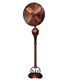 Deco Breeze Byzantine Floor Fan
