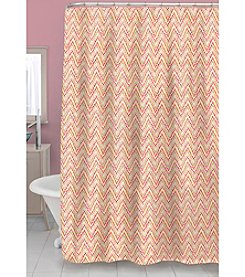 Waverly® Trend Setter Shower Curtain